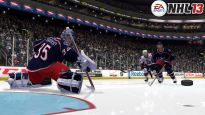 NHL 13 - Screenshots - Bild 8
