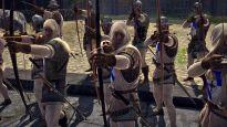 War of the Roses - Screenshots - Bild 2