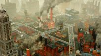 SimCity - Screenshots - Bild 5
