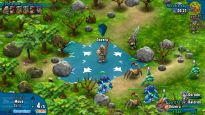 Rainbow Moon - Screenshots - Bild 40