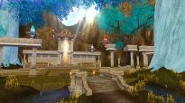 Runes of Magic Chapter V: Fires of Shadowforge - Screenshots - Bild 5