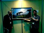 E3 2012 Fotos: Behind the Scenes - Artworks - Bild 61