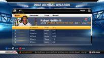 Madden NFL 13 - Screenshots - Bild 12