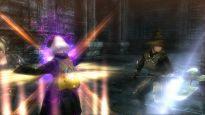 Wizardry Online - Screenshots - Bild 5