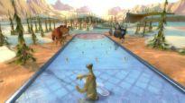 Ice Age: Voll Verschoben – Die Arktischen Spiele - Screenshots - Bild 2