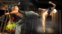 Dead or Alive 5 - Screenshots - Bild 39