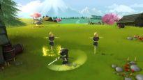 Mini Ninjas Adventures - Screenshots - Bild 1