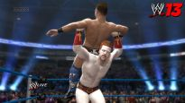 WWE '13 - Screenshots - Bild 6