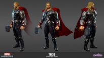 Marvel Heroes - Artworks - Bild 11