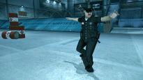 Tony Hawk's Pro Skater HD - Screenshots - Bild 19
