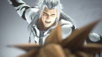 Kingdom Hearts 3D: Dream Drop Distance - Screenshots - Bild 4