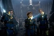 Prometheus - Screenshots - Bild 3
