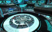 Phantasy Star Online 2 - Screenshots - Bild 1