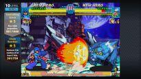 Marvel vs. Capcom Origins - Screenshots - Bild 1