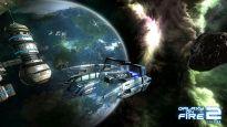 Galaxy on Fire 2 Full HD - Screenshots - Bild 7