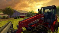 Landwirtschafts-Simulator 2013 - Screenshots - Bild 5