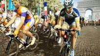Le Tour de France 2012 - Screenshots - Bild 3