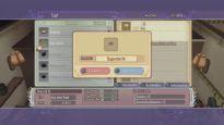 Rune Factory Oceans - Screenshots - Bild 6