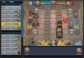 Hero Academy - Screenshots - Bild 4