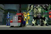 Transformers Prime - Screenshots - Bild 2