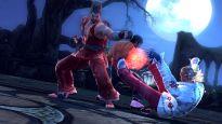 Tekken Tag Tournament 2 - Screenshots - Bild 22
