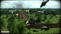 Wargame: European Escalation DLC: Conquest - Screenshots - Bild 1