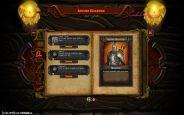 Orcs Must Die! 2 - Screenshots - Bild 6