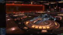 Galaxy on Fire 2 Full HD - Screenshots - Bild 12