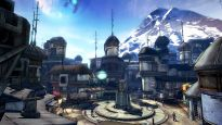 Borderlands 2 - Screenshots - Bild 4 (PC, PS3, X360)