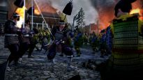 Total War: Shogun 2 DLC: Saints and Heroes Einheitenpaket - Screenshots - Bild 6