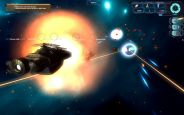 Gemini Wars - Screenshots - Bild 8