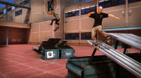 Tony Hawk's Pro Skater HD - Screenshots - Bild 17