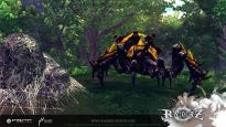 RaiderZ - Screenshots - Bild 29