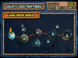 Planet Crashers - Screenshots - Bild 2