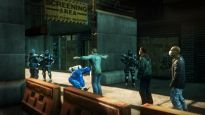 Prototype 2 - Screenshots - Bild 4