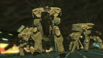 Zone of the Enders HD Collection - Screenshots - Bild 7