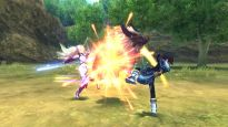Tales of Xillia - Screenshots - Bild 22