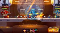 Awesomenauts - Screenshots - Bild 5