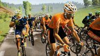 Le Tour de France 2012 - Screenshots - Bild 4