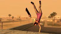 Tony Hawk's Pro Skater HD - Screenshots - Bild 10
