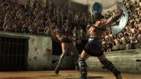 Spartacus Legends - Screenshots - Bild 4