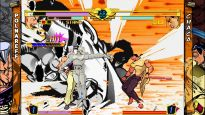 JoJo's Bizarre Adventure HD Ver. - Screenshots - Bild 3