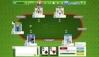 Goodgame Poker - Screenshots - Bild 2
