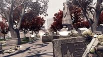 Tom Clancy's Ghost Recon: Future Soldier DLC: Arctic Strike Map Pack - Screenshots - Bild 2