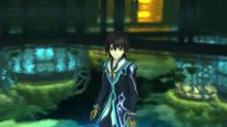 Tales of Xillia - Screenshots - Bild 6