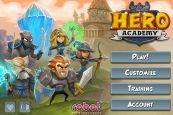 Hero Academy - Screenshots - Bild 6