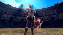 RaiderZ - Screenshots - Bild 21