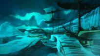 Assassin's Creed III - Artworks - Bild 3