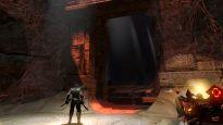 Blood Knights - Screenshots - Bild 1