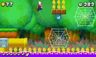 New Super Mario Bros. 2 - Screenshots - Bild 45